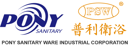 PONY SANITARY WARE INDUSTRIAL CORPORATION